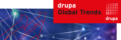 /Article Photos/Drupa Global_Trends Header.jpg